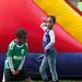 Nettie Soccer Event-48