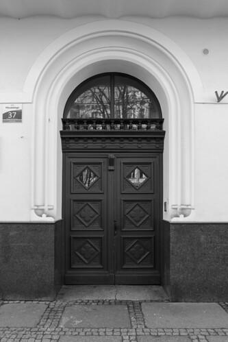 ul. Piłsudskiego 37