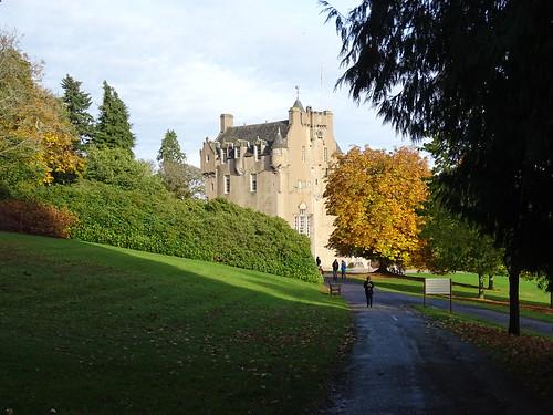 459. Scotland 2016