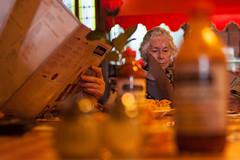 (oemilio16) Tags: mexico puebla domingo canon 5d 5dm2 5dmii yongnuo comida picante sabores