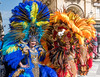 810_7761 (Henrik Aronsson) Tags: karneval carnival malta valetta europe nikon d810 valletta carnaval street happy 2017 masquerade dressup disguise fun color colorfull colour colourfull vivid carnivale festivities streetparty costumes costume parade people party event