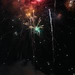 "IMG_1270 <a style=""margin-left:10px; font-size:0.8em;"" href=""http://www.flickr.com/photos/78391478@N08/33336499602/"" target=""_blank"">@flickr</a>"
