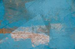 shipyard abs ll (M00k) Tags: abs wood paint shipyard dhow sur oman