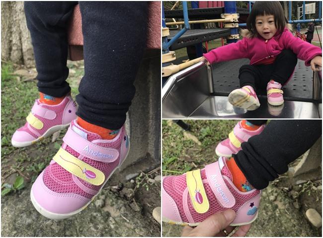 好漢童鞋 金安德森 (4).jpg