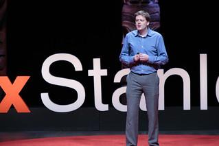 TEDxStanleyPark2017-257