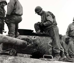 War and Conflict. World War II (Krueger Waffen) Tags: war tank wwii armor ww2 armour armored tanks markv panzer secondworldwar afv worldwartwo armoredvehicle warfare armoured armoredcar wehrmacht pzkpfw panthertank tanksofthesecondworldwar