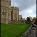 Windsor:  Windsor Castle