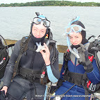 August 12 2011 opps snorkel having fun scuba diving with Diveaqua Toronto (Oakville Divers Scuba Diving Gear Shop) Tags: diving padi mississauga services padiscuba wwwdiveaquacom torontoscuba padiscubadivingclass torontoscubadivingshop torontoscubadivingteam
