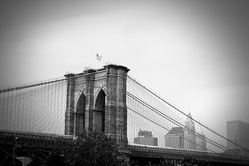 Brooklyn, New York	by mikerastiello