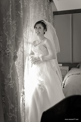 films-m-0462 (niceones77) Tags: wedding portrait people woman beautiful beauty happy nikon asia pretty sweet taiwan                niceones77 wwwniceones77com