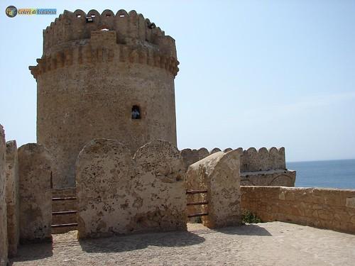 KR-Isola C Rizzuto-Le Castella 04_L