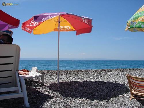 VV-Gizzeria-Spiaggia La lampara il mare blu 2046_L