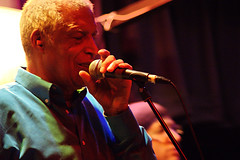 """Earl Green at the IOW Boogaloo Blues Weekend 2010 • <a style=""""font-size:0.8em;"""" href=""""http://www.flickr.com/photos/86643986@N07/8913509197/"""" target=""""_blank"""">View on Flickr</a>"""