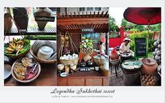 Legendha Sukhothai Hotel review by Maria_116