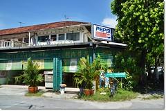 Soon Lee Bak Kut Teh @ Pasir Puteh 3 (J2Kfm) Tags: food chinese malaysia ipoh perak bakkutteh pasirputeh