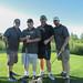 2013 Golf Teams (55 of 55)