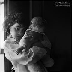 "Il libro dei ""Tuoi"" segreti – The book of ""Your"" secrets (.Luigi Mirto/ArchiMlFotoWord) Tags: light portrait bw selfportrait eyes arte bambini expression apo hasselblad adobe agfa luigi ritratto negativo asph bianconero anseladams manfrotto magazzino neorealismo ansel morricone distagon carlzeiss sekonic cs6 hsm setcinematografico postproduzione esposimetro photoshopcs3 adobephotoshopcs3 luceriflessa phocus aposummicron luceincidente reportagepeople scanneragfat2500pro duoscant2500pro lunalite reportagecinematografico luigimirto esposizioneadestra massimaacutanza hiperssonicmotor sekonicdualspotfl778 reportageracconto phocushasselbladv271 phocushasselblad hasselbladtuboprolunga8mm letturaesposimetrica carlzeissdistagontcfi50mmf40fle negativoagfaapx25asa artofvisionpeople"