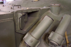 """AMX 30B2 (12) • <a style=""""font-size:0.8em;"""" href=""""http://www.flickr.com/photos/81723459@N04/9230386370/"""" target=""""_blank"""">View on Flickr</a>"""
