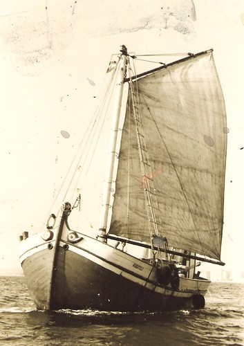 croatia oldboats traditionalsailboats