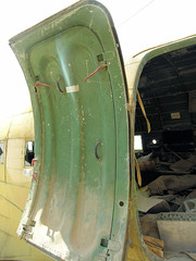 """C-47A Dakota (12) • <a style=""""font-size:0.8em;"""" href=""""http://www.flickr.com/photos/81723459@N04/9282235907/"""" target=""""_blank"""">View on Flickr</a>"""