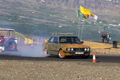Bladagar 107 (H. Jkull) Tags: cars car iceland nissan photoshoot smoke 911 rusty competition racing turbo bmw civic burnout carshot corvette porche patrol carshow sideways e30 drifting drift blown welded nissanpatrol e36 e28 spons ls1 bmwe30 bmwe36 driff bmwdrift