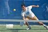 "alvaro palma 3 padel 2 masculina Torneo Padel Club Tenis Malaga julio 2013 • <a style=""font-size:0.8em;"" href=""http://www.flickr.com/photos/68728055@N04/9313391214/"" target=""_blank"">View on Flickr</a>"