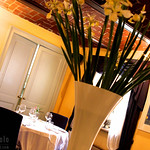 "Ristorante La Vignassa - Interni • <a style=""font-size:0.8em;"" href=""http://www.flickr.com/photos/99364897@N07/9371940096/"" target=""_blank"">View on Flickr</a>"