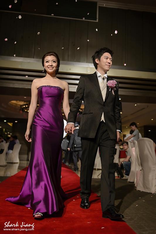 婚攝,晶華酒店婚攝,婚攝鯊魚,婚禮紀錄,婚禮攝影,2013.06.08-blog-0125