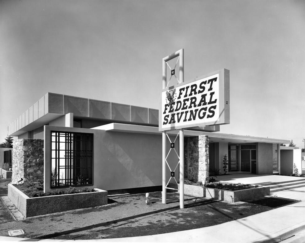 Building Department Arnold California