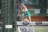 "Ceci Reiter octavos femenina world padel tour malaga vals sport consul julio 2013 • <a style=""font-size:0.8em;"" href=""http://www.flickr.com/photos/68728055@N04/9426361128/"" target=""_blank"">View on Flickr</a>"