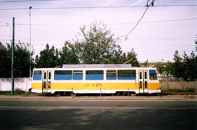 The World 39 S Newest Photos Of Romania And Strassenbahn