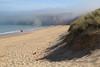 "Fog at the Cornish Coast <a style=""margin-left:10px; font-size:0.8em;"" href=""http://www.flickr.com/photos/11929105@N00/9491355244/"" target=""_blank"">@flickr</a>"