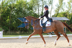 IMG_3432 (RPG PHOTOGRAPHY) Tags: jessica s gale cdi umbro hickstead 2013