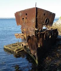 gayundah shipwreck,woody point,22-08-2013 (26) (bertknot) Tags: shipwreck redcliffe woodypoint gayundah gayundahshipwreck gayundahwreck hmqsgayundahwoodypoint shipwreckredcliffe shipwreckwoodypoint woodypointshipwreck gayundahwoodypoint