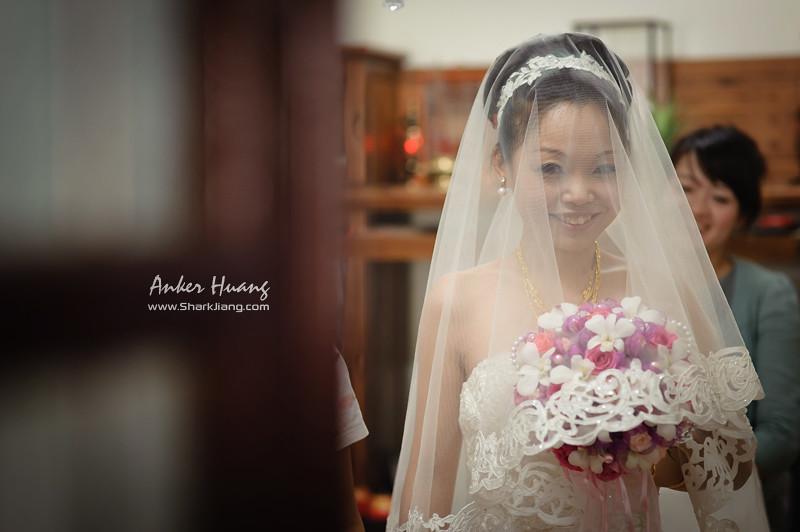 婚攝20130706雅悅0036