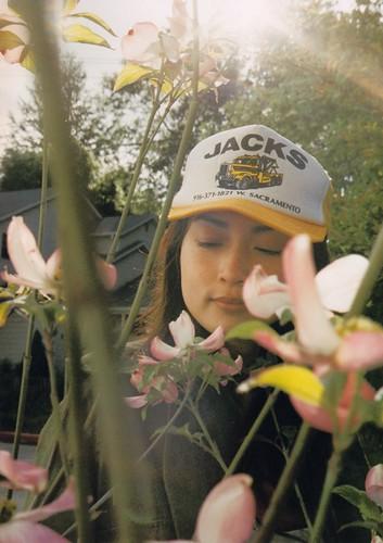 長谷川京子 画像26