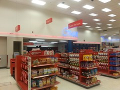 Target Greatland in Columbus (Nicholas Eckhart) Tags: columbus ohio usa retail america us discount target oh concept stores department operating 2013 greatland