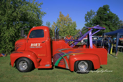 HillBilly Festival & Car Show (rikki500) Tags: ohio music canon automobile cleveland racing 1950s nostalgic 1960s carparts 5050 carshow broadview raffles swapmeet dragstrips photographybybuzz