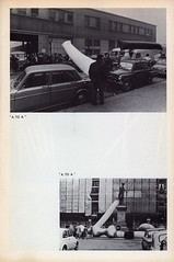 1970/71 -RASSEGNA SAN FEDELE
