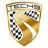 techninemotorsport icon