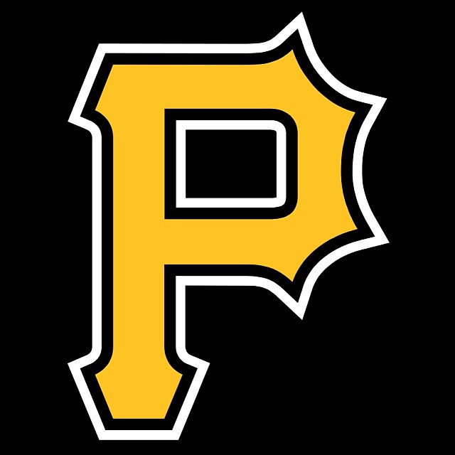 Lets do this tonight!!! #pittsburgh #pirates #bucn