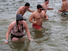 Plungefest 2011 (SchuminWeb) Tags: bear park county charity winter girls boy woman snow man cold men ice beach boys water girl swimming swim point anne bay md women suits state ben snowy web events sandy january police msp maryland wear special suit event giving beaches annapolis olympics polar icy swimsuit fundraising fundraiser chesapeake arundel swimsuits swimwear specialolympics plunge fund raising raiser 2011 plunging annearundel plunged charitable plungefest schumin schuminweb
