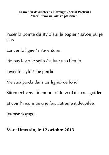 """Dévoilement-15-Marc Limousin • <a style=""""font-size:0.8em;"""" href=""""http://www.flickr.com/photos/12564537@N08/10223087704/"""" target=""""_blank"""">View on Flickr</a>"""