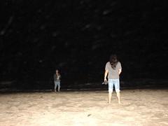 West Palm Beach, Fl (robynlreynolds) Tags: angels ghosts orbs spiritphotography spiritguides griefhealing robynlreynoldsrobynreynoldswestpalmbeach