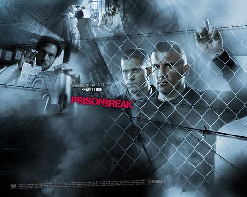 prisonbreak1- 1024x768