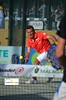 """borja barco 2 padel 3 masculina torneo clausura malaga padel tour vals sport consul octubre 2013 • <a style=""""font-size:0.8em;"""" href=""""http://www.flickr.com/photos/68728055@N04/10464637956/"""" target=""""_blank"""">View on Flickr</a>"""