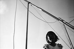 * (Sakulchai Sikitikul) Tags: street leica film playground 35mm children thailand kid jumping kodak trix streetphotography snap summicron 400 songkhla f2 ttl m6 asph hatyai 085