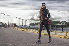 http://keykoamodel.blogspot.com.es (sairacaz) Tags: fashion canon moda blogger galicia vigo 550d canoneos550d canon1585mm eos550d