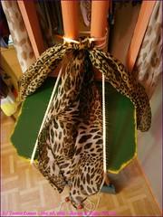 16Scarves_&_Ropes_Fun_(2)_Nov08, 2013_2560x1920_B080174_sizedFlickR (terence14141414) Tags: scarf silk bondage rope wrist foulard soie nylonrope esarp scarvesropesfun