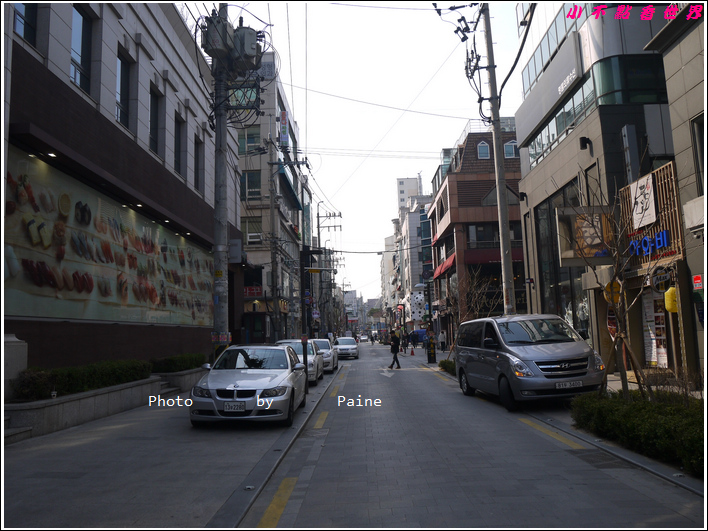 0403狹鷗亭羅奧 (1).JPG